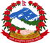 Registered with Company Registration Office, Government of Nepal