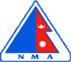 General Member of Nepal Mountaineering Association