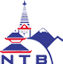 Licensed by: Nepal Tourism Board & Department of Tourism