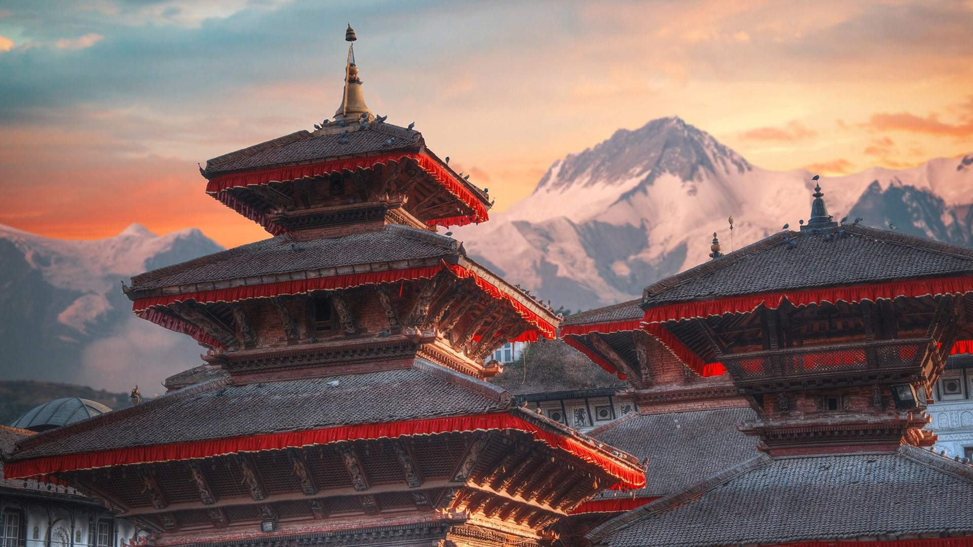 nepal-day-tour
